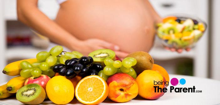 Healthy diet 4 months
