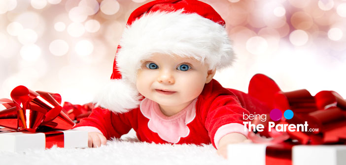 girls christmas pictures