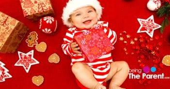 december baby names