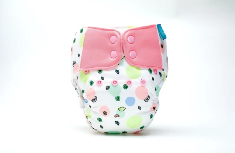 Bumberry Cloth Diapers