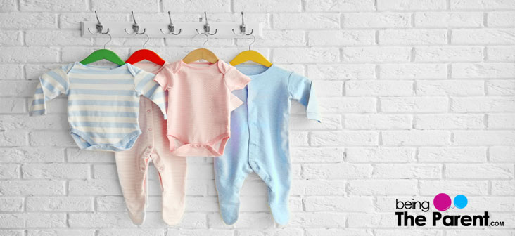 c75175b84 How To Dress Your Little One For The First Six Weeks