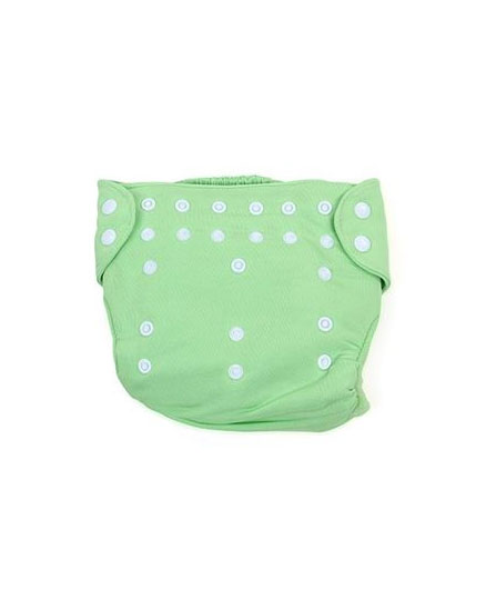 babyoye cloth diaper