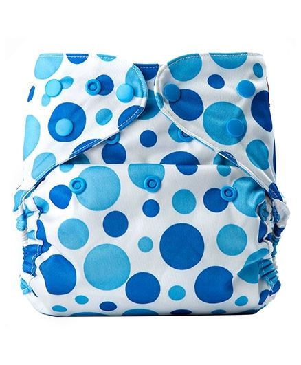 bumberry cloth diaper
