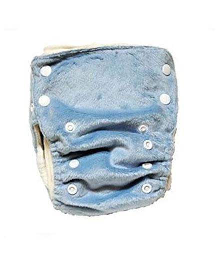 bumchum cloth diaper