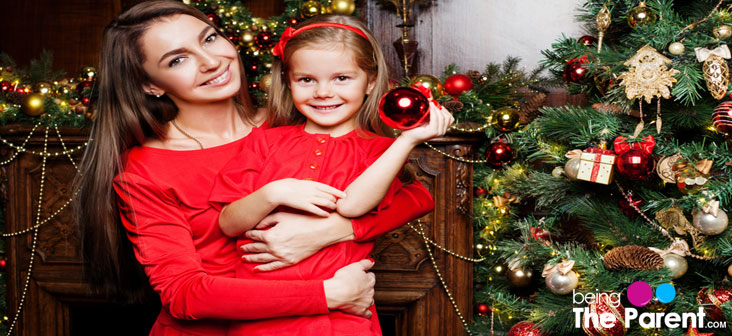 15 Fun Facts About Christmas For Kids