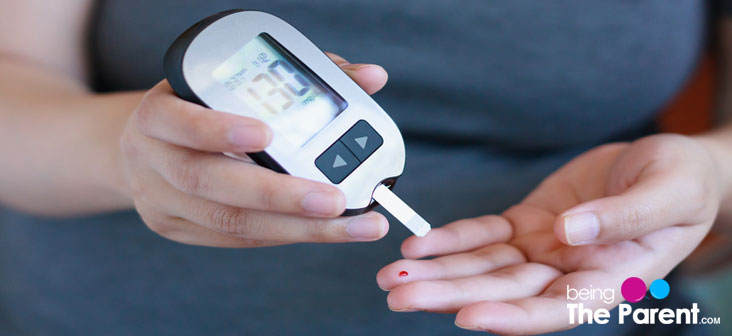Is It Possible To Have Natural Delivery With Gestational Diabetes?