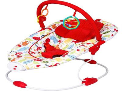 red kite snuggi bounce