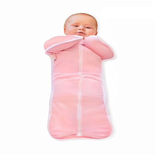 10 Best Swaddling Blankets For Your Baby Being The Parent