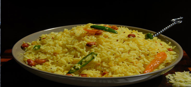 8 Ugadi Recipes You Can Add To Your Menu This Festival ...