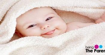 happy baby names