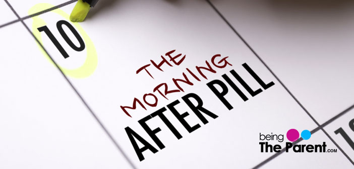 morning after pill - Morning After Pill Time Frame