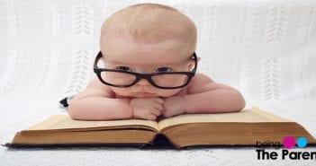 literary baby names