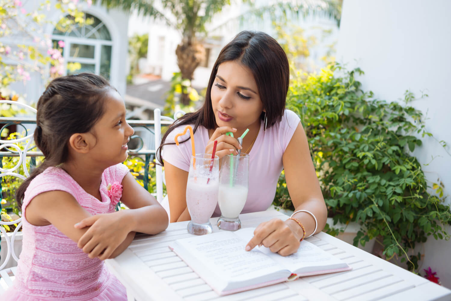 How Can I as a Parent Improve My Listening Skills_