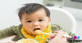 feeding basics 7 9 months