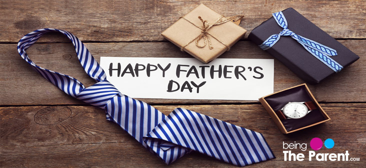 50 Best Father's Day Quotes For Your Dad