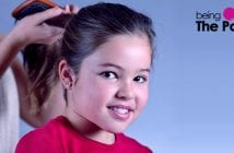 Home Remedies Strengthen Childs Hair