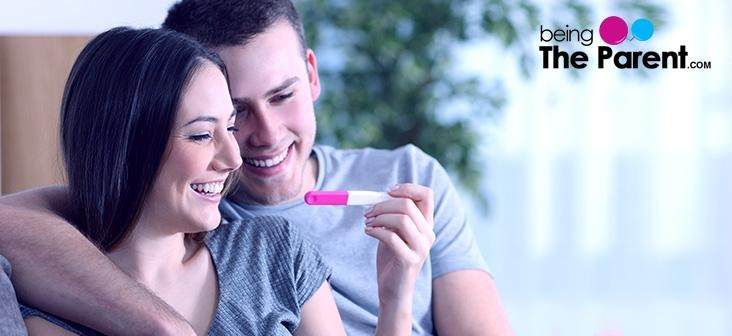 Dating a chinese guy tips for pregnancy