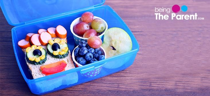 lunch-box-menu-ideas-toddlers