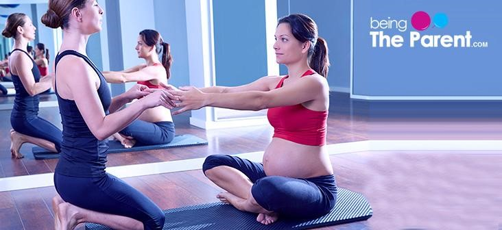 simple-exercises-for-pregnancy-during-trimester