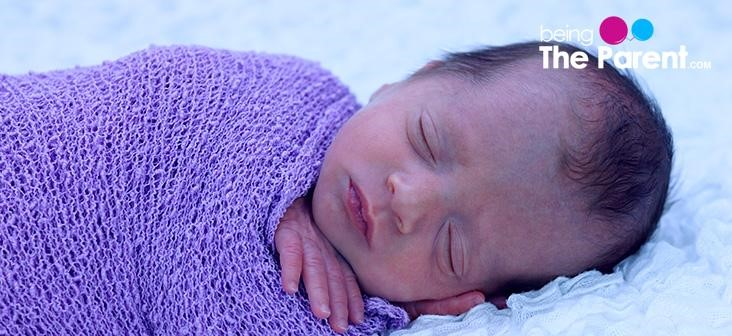 swaddle-your-baby