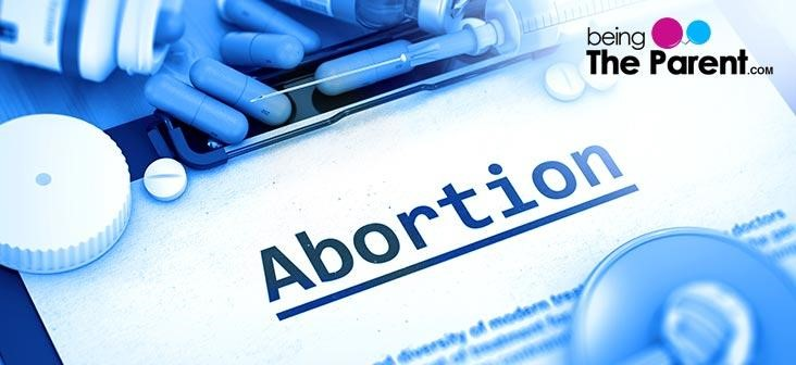 Ways to Terminate Early Pregnancy