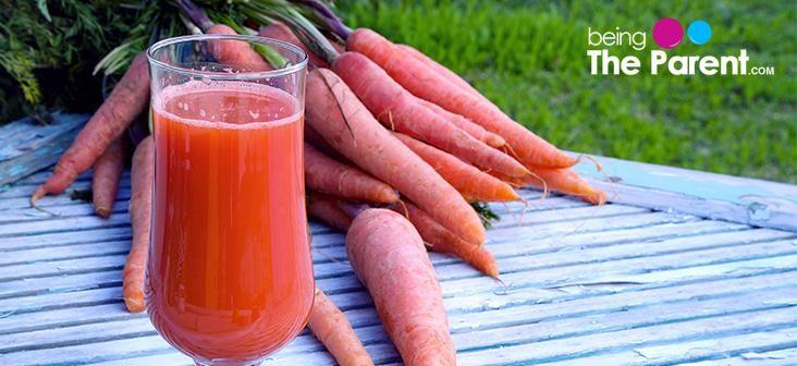 biotin-rich-foods
