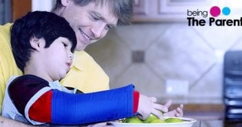 how-to-treat-cerebral-palsy