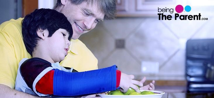 how-to-treat-cerebral-palsy