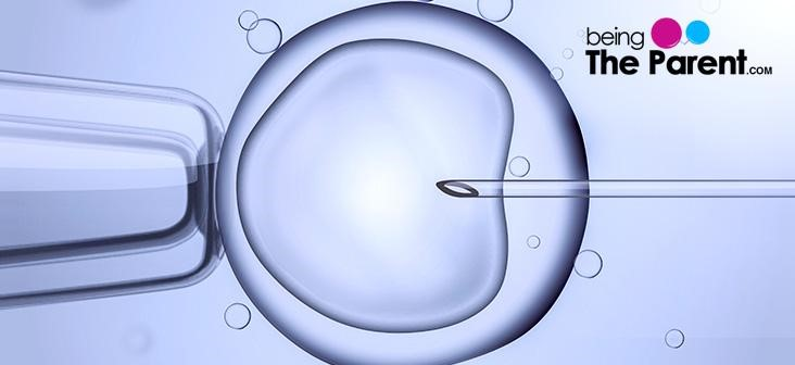 Your Comprehensive Guide To An IVF Treatment