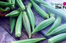 okra-during-pregnancy