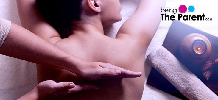 postpartum-massage-techniques