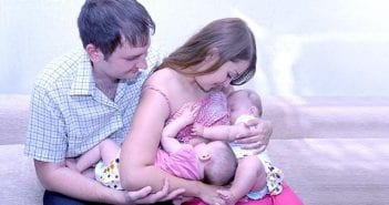 support-a-breast-feeding-mother-nestle