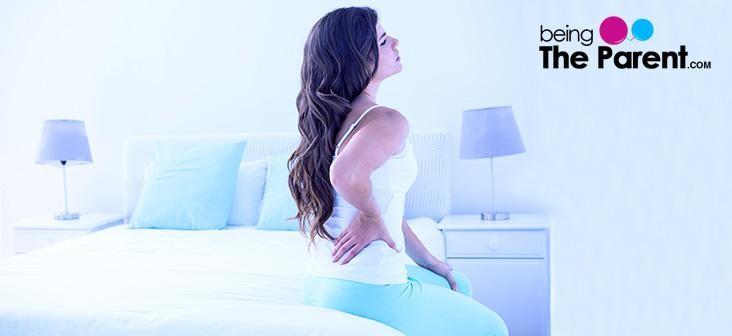 symptoms-of-implantation-cramping