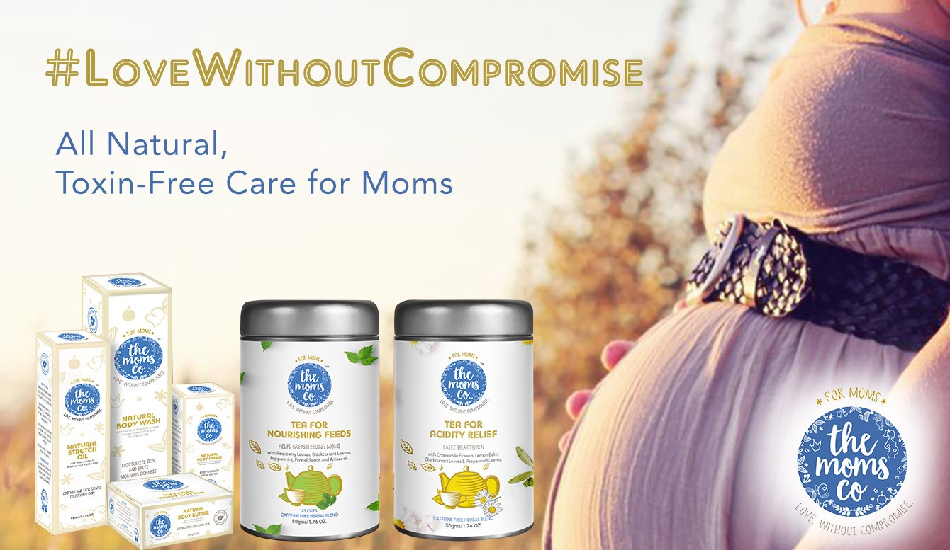 the-moms-co-products