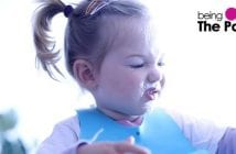 toddler meals for picky eaters