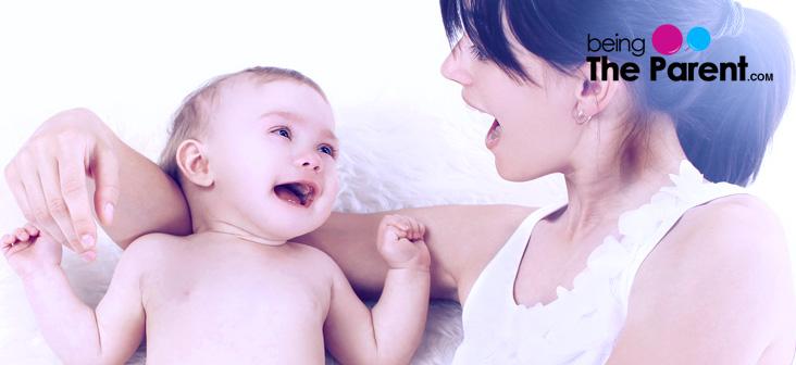 baby-recognize-parents