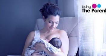 breastfeed-new-born-baby