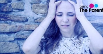 can-stress-cause-bleed-during-pregnancy