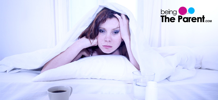 changes-in-menstrual-periods
