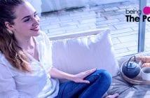 feng-shui-tips-to-enhance-fertility