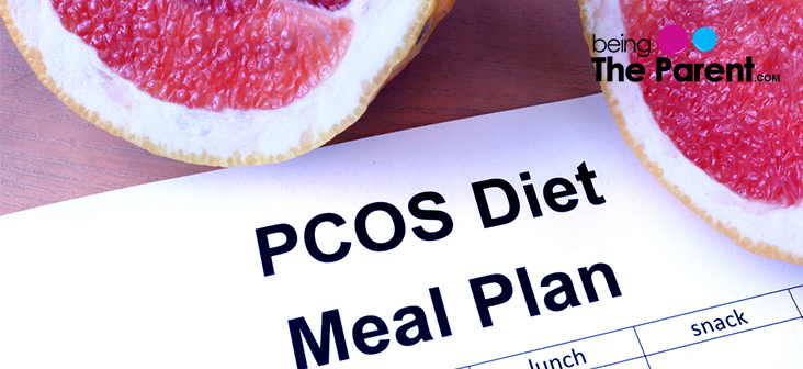 fertility-treatment-plan-for-pcos