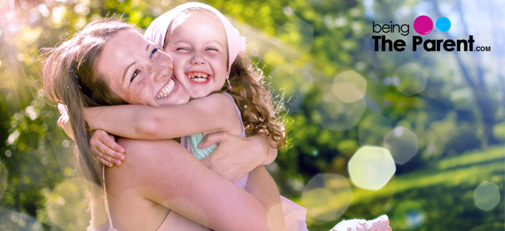 Ways to Assist your shy Child to gain Confidence
