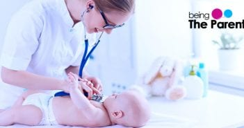 how-to-choose-pediatrician