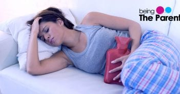 irregular-periods-in-women