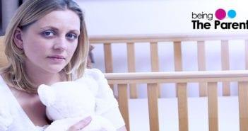 miscarriage-symptoms