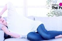 premenstrual-dysphoric-disorder