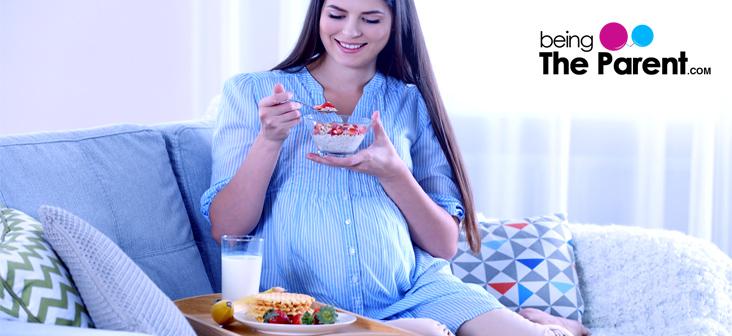 prevent-miscarriage