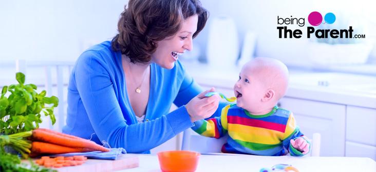wean-toddler-from-breastfeeding