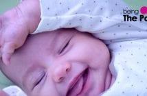 Baby Milestones 3 Months