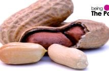 Is it safe to eat peanuts during pregnancy